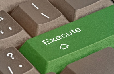 The Costs of Self-Publishing 101 – Marketing Part 2: Execution