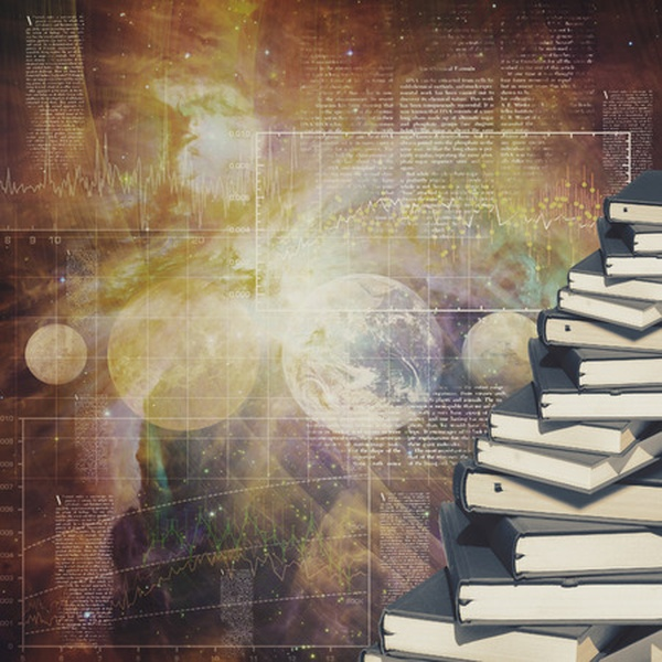 The 4 R's of Ranking a Book with Category Selection