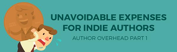 Author Overhead, Pt. 1