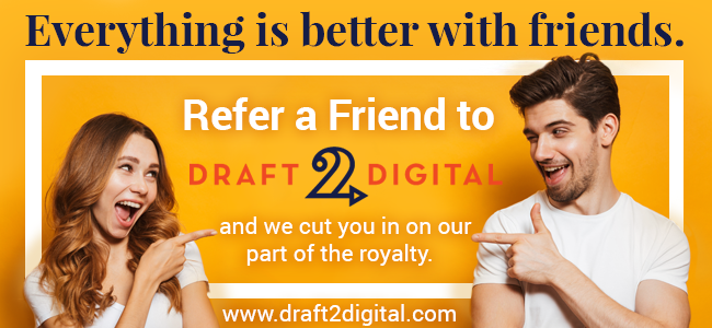 D2D ups the ante with Refer a Friend Program