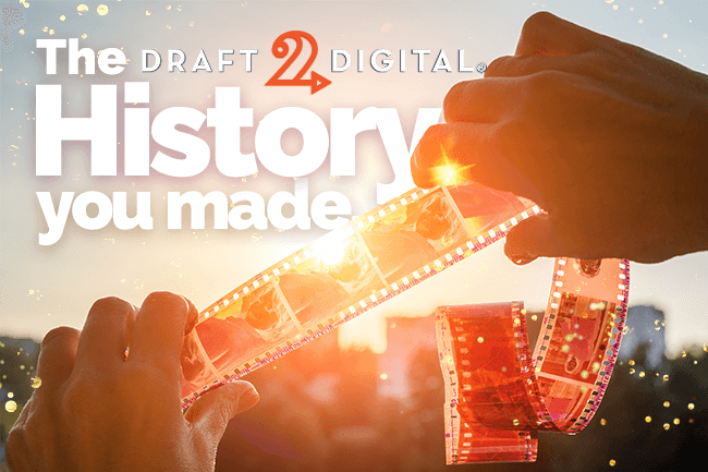 The History You Made: The D2D 2020 End-of-Year Roundup