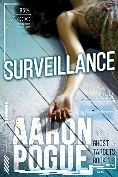 Surveillance Cover